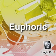 Free Logic Pro Templates