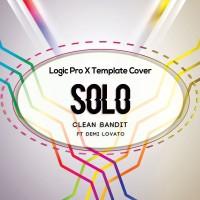 Logic Pro X Templates   Funk / R&B