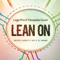 Logic Pro X Templates | Dub / Reggae