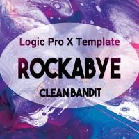 logic pro x drummer reggae