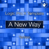 Logic Pro X Templates   Over 550 Available in all music genres