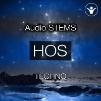 Audio Stems | MIDI | Presets | Techno | www logictemplates com
