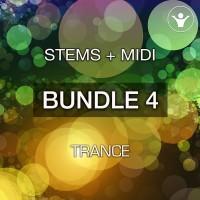 Audio Stems | MIDI | Presets | Bundles | www logictemplates com